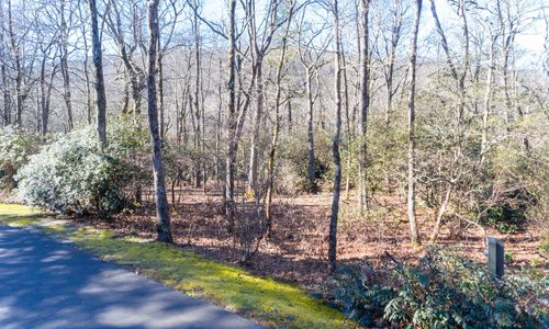 Lot-Ravenel-Ridge-Highlands-NC-01