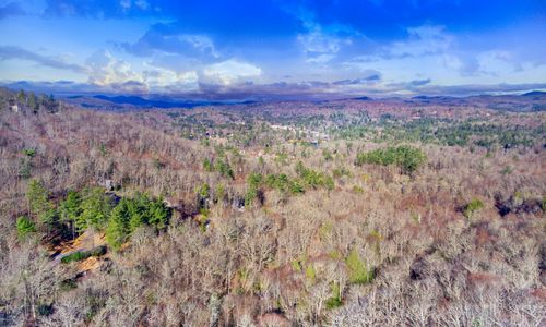 Lot-Ravenel-Ridge-Highlands-NC-05