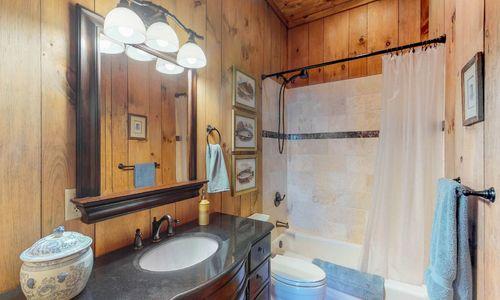125-Piney-Knob-Trail-Cullowhee-NC-07