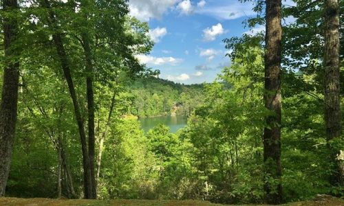 506-Summer-Hill-Road-Cullowhee-NC-02