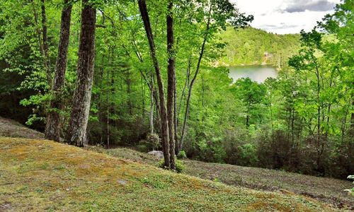 506-Summer-Hill-Road-Cullowhee-NC-03