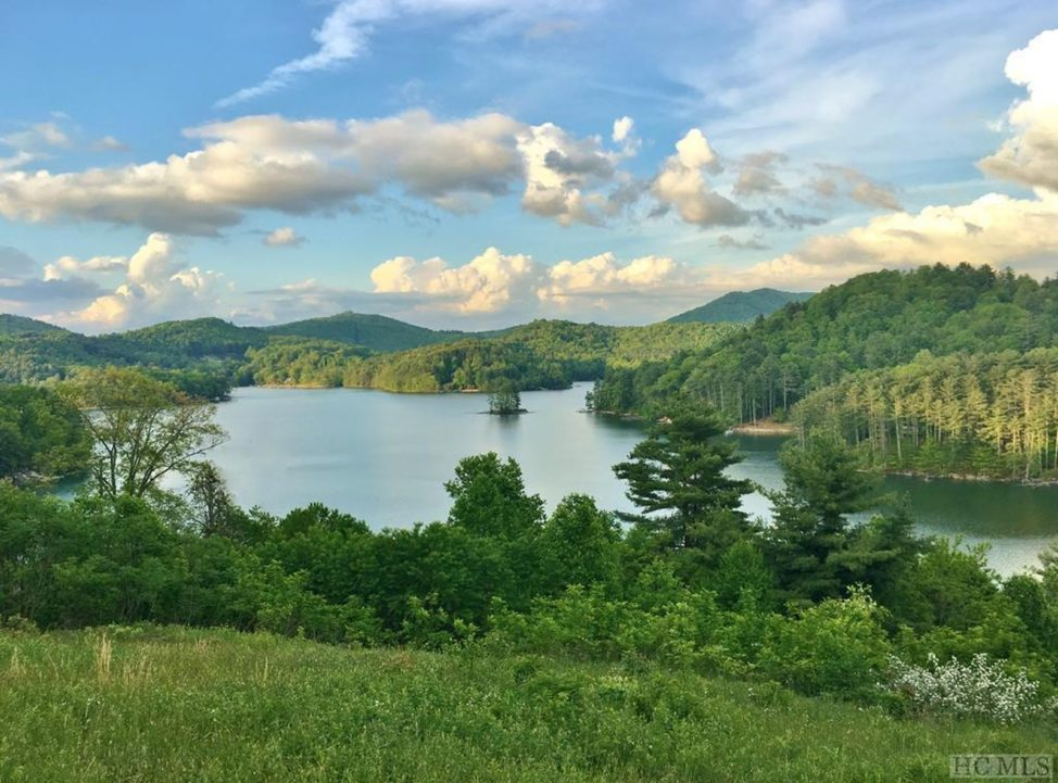 506-Summer-Hill-Road-Cullowhee-NC-05