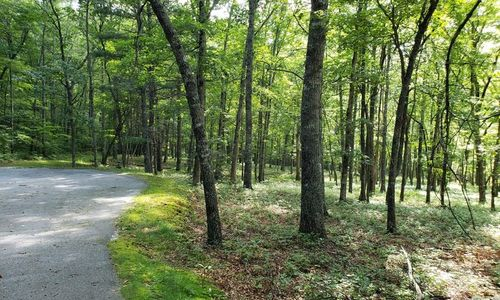 Lot-17-Twin-Creeks-Trail-Glenville-NC-01