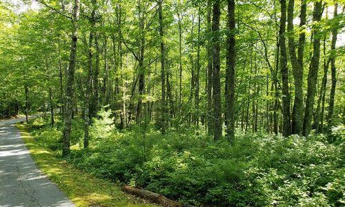 Lot-17-Twin-Creeks-Trail-Glenville-NC-02