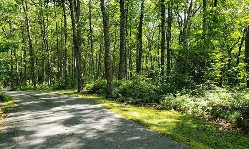 Lot-17-Twin-Creeks-Trail-Glenville-NC-05