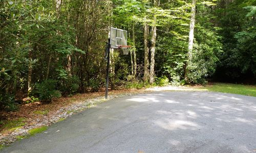 Lot-18-Branchwater-Trail-Glenville-NC-05