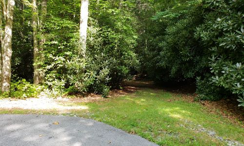 Lot-18-Branchwater-Trail-Glenville-NC-06