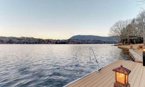 41-Chimney-Point-Lake-Toxaway-NC-Boathouse-03
