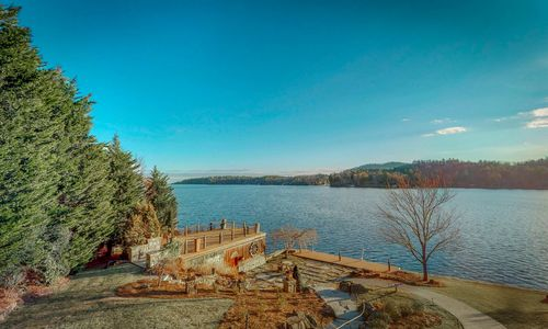 41-Chimney-Point-Lake-Toxaway-NC-Boathouse-08