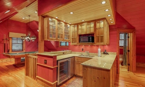 41-Chimney-Point-Lake-Toxaway-NC-Carriage-House-08
