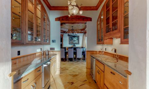 41-Chimney-Point-Lake-Toxaway-NC-Dining-Room-05