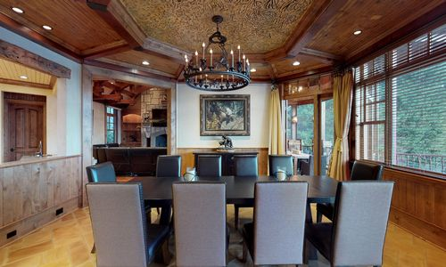 41-Chimney-Point-Lake-Toxaway-NC-Dining-Room-07