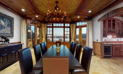 41-Chimney-Point-Lake-Toxaway-NC-Dining-Room-10