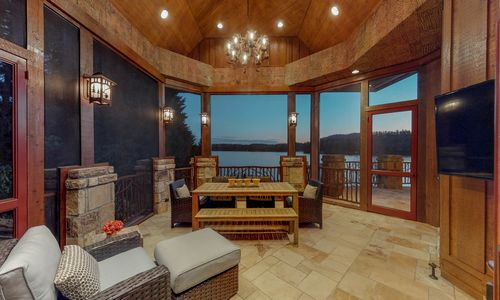 41-Chimney-Point-Lake-Toxaway-NC-Ext-18