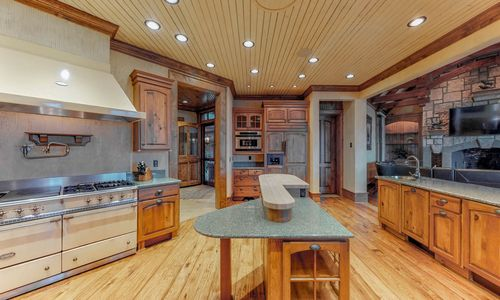 41-Chimney-Point-Lake-Toxaway-NC-Kitchen-11