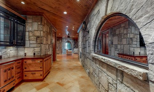41-Chimney-Point-Lake-Toxaway-NC-Lower-Level-Common-Areas-03
