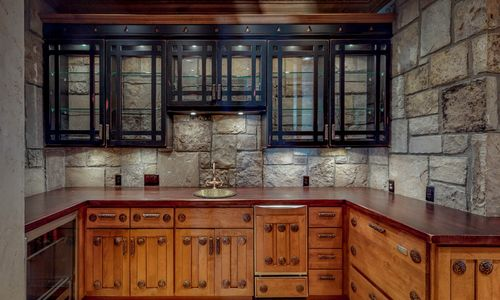 41-Chimney-Point-Lake-Toxaway-NC-Lower-Level-Common-Areas-04