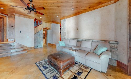 41-Chimney-Point-Lake-Toxaway-NC-Lower-Level-Common-Areas-07