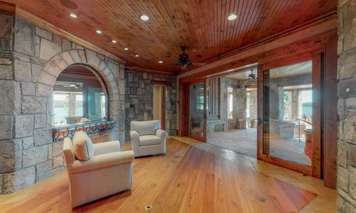 41-Chimney-Point-Lake-Toxaway-NC-Lower-Level-Common-Areas-09