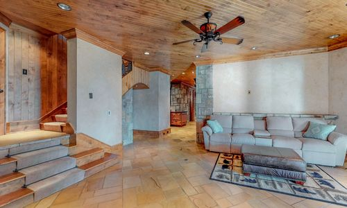 41-Chimney-Point-Lake-Toxaway-NC-Lower-Level-Common-Areas-14