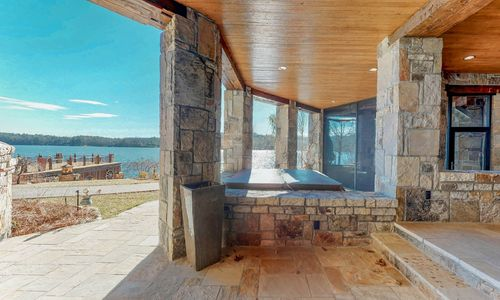 41-Chimney-Point-Lake-Toxaway-NC-Lower-Level-Porches-05
