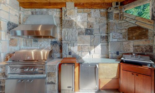 41-Chimney-Point-Lake-Toxaway-NC-Lower-Level-Porches-06