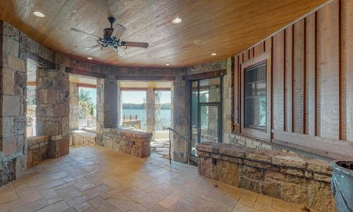41-Chimney-Point-Lake-Toxaway-NC-Lower-Level-Porches-07
