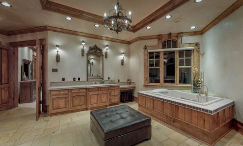 41-Chimney-Point-Lake-Toxaway-NC-Master-Suite-01