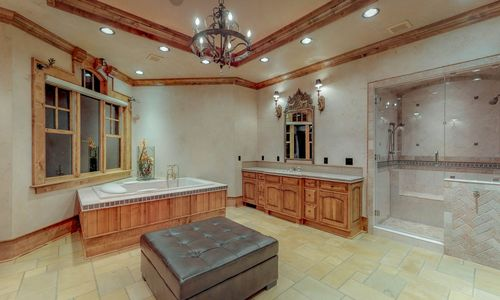 41-Chimney-Point-Lake-Toxaway-NC-Master-Suite-03