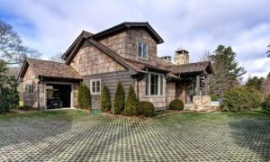 Highlands Country Club home for sale
