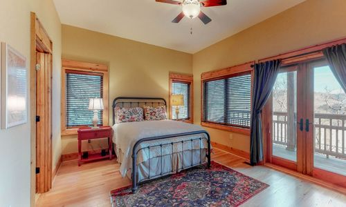 357-Rock-Mountain-Sapphire-NC-Bedroom-1_4