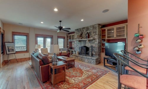 357-Rock-Mountain-Sapphire-NC-Lower-Level-Bar-Family-Room-Common-Spaces_13