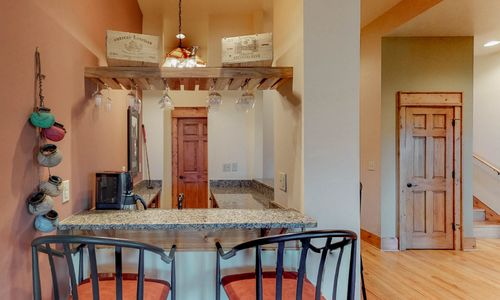 357-Rock-Mountain-Sapphire-NC-Lower-Level-Bar-Family-Room-Common-Spaces_7