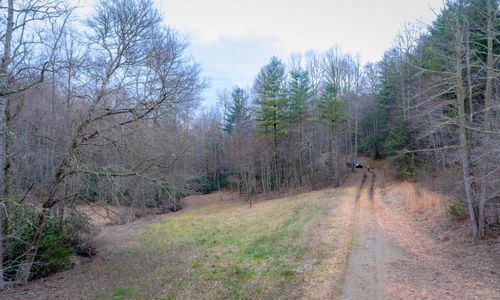 5565-Buck-Creek-Rd-Highlnads-NC-28741-Drone_14