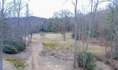 5565-Buck-Creek-Rd-Highlnads-NC-28741-Drone_15