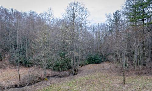 5565-Buck-Creek-Rd-Highlnads-NC-28741-Drone_16