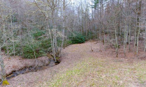 5565-Buck-Creek-Rd-Highlnads-NC-28741-Drone_17