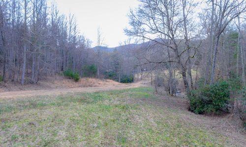 5565-Buck-Creek-Rd-Highlnads-NC-28741-Drone_18