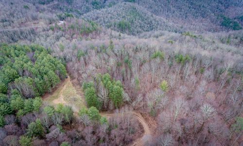 5565-Buck-Creek-Rd-Highlnads-NC-28741-Drone_2