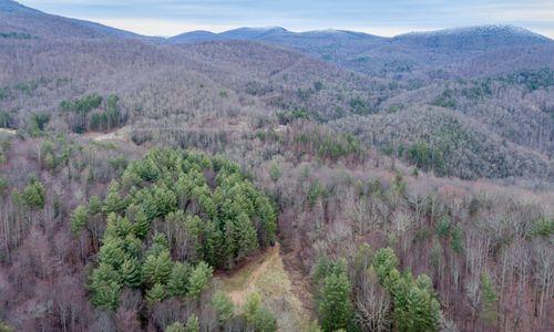 5565-Buck-Creek-Rd-Highlnads-NC-28741-Drone_6
