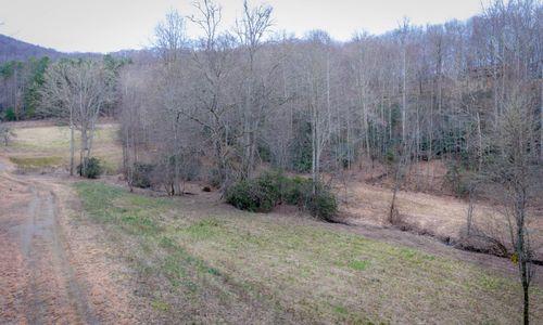5565-Buck-Creek-Rd-Highlnads-NC-28741-Drone_7