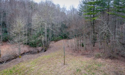 5565-Buck-Creek-Rd-Highlnads-NC-28741-Drone_8