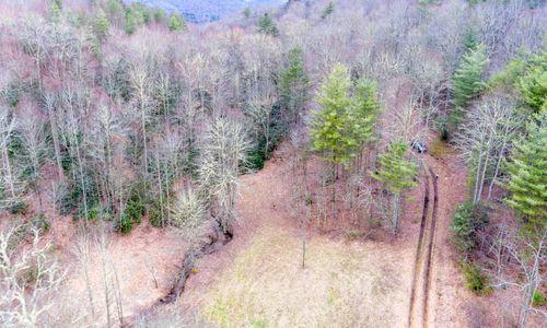 5565-Buck-Creek-Rd-Highlnads-NC-28741-Drone_9