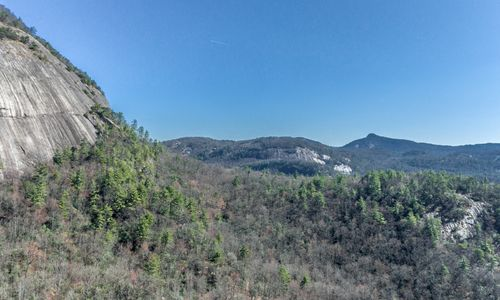 Lot-A9-Holly-Berry-Estates-Cashiers-NC-13