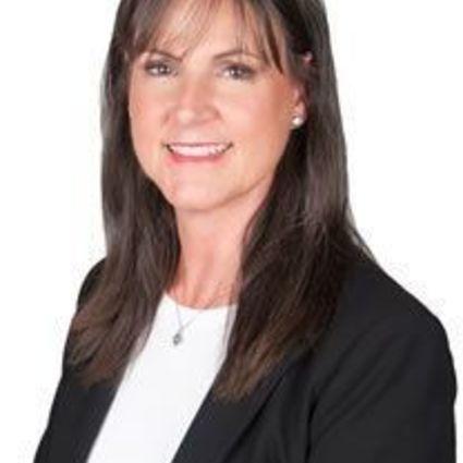 Glenda Parker