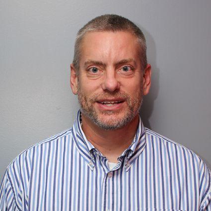 Kurt Clements
