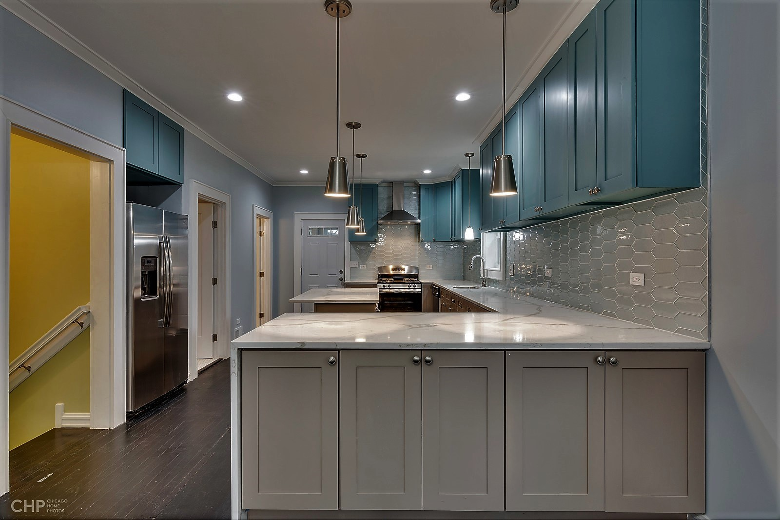 Terrific Insider Show Homes Llc Cook Du Page Kane Will County Download Free Architecture Designs Scobabritishbridgeorg