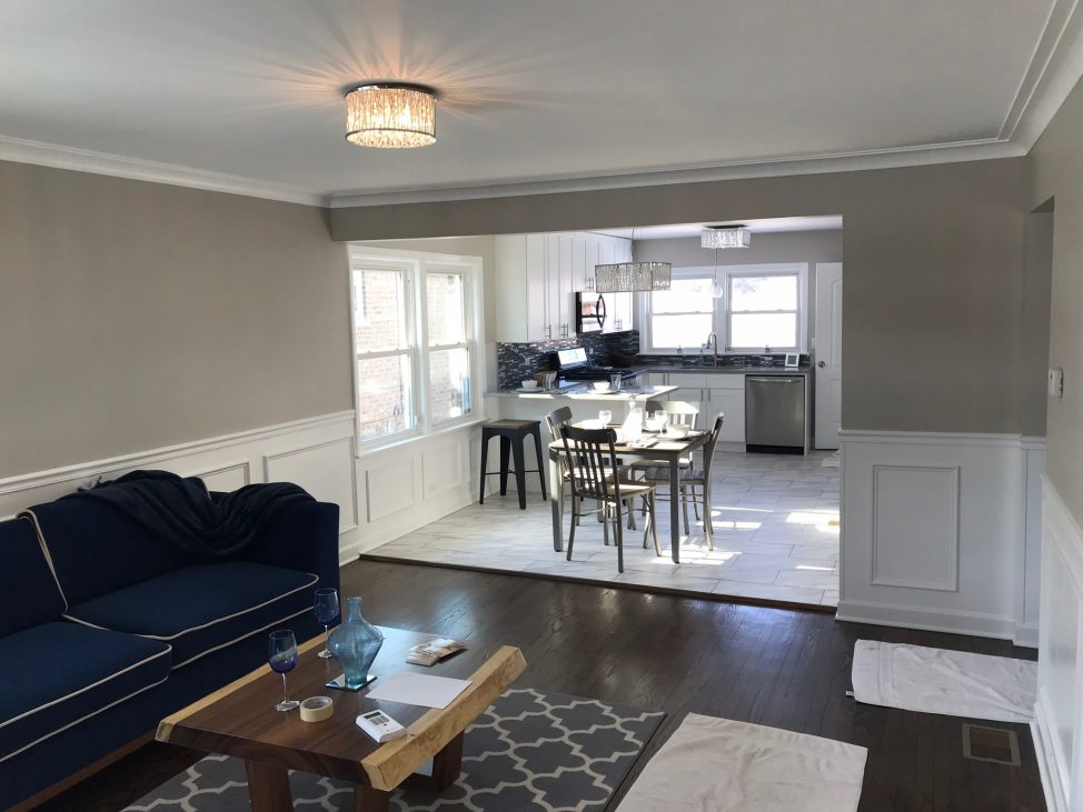 Real Estate Naperville