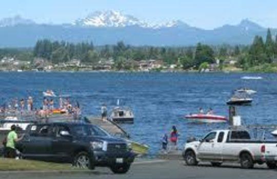Lake Stevens - DevinSanfordHomes com