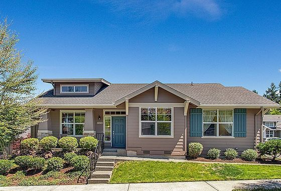 13234 Sunbreak Way NE, Redmond, WA 98053